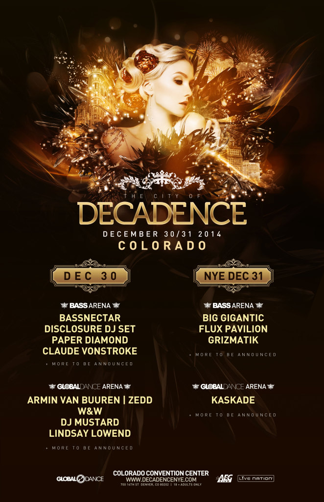 Decadence2014_LineupText02_11x171