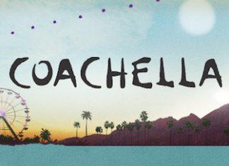 Coachella Banner 2015