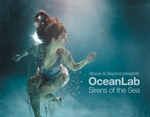 Above & Beyond OceanLab