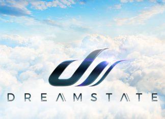 Insomniac Announces Dreamstate