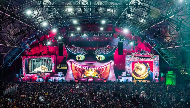 escape psycho circus 2016 escape psycho circus 2016
