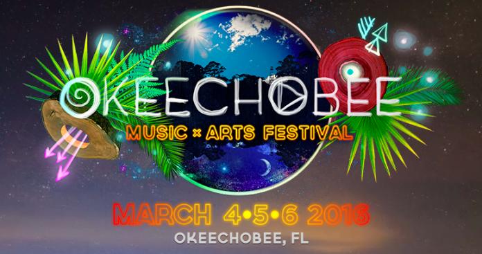 okeechobee, music, arts, okeechobee music and arts, okeechobee music arts festival, festival, okeechobee music, okeechobee arts, art, music, camping, florida, Okeechobeefest