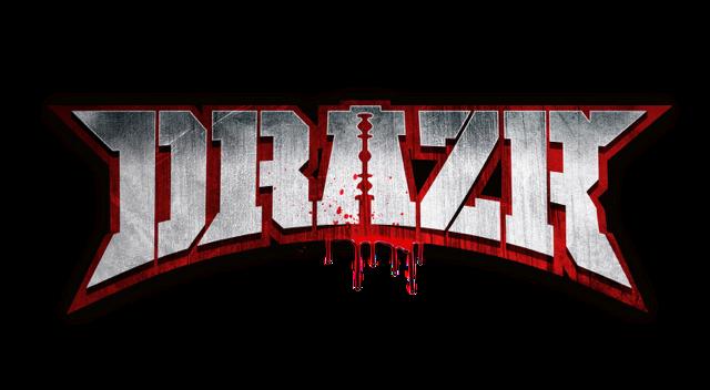 drazr