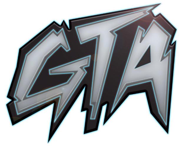 gtalogo