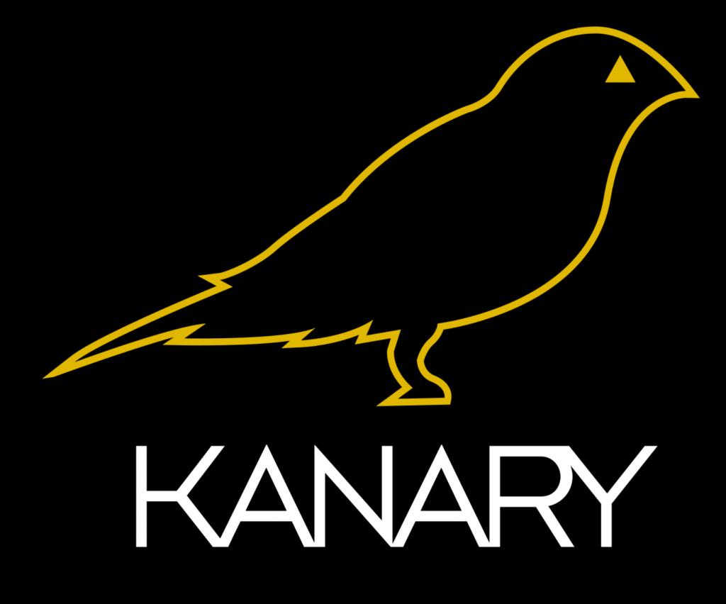 kanary
