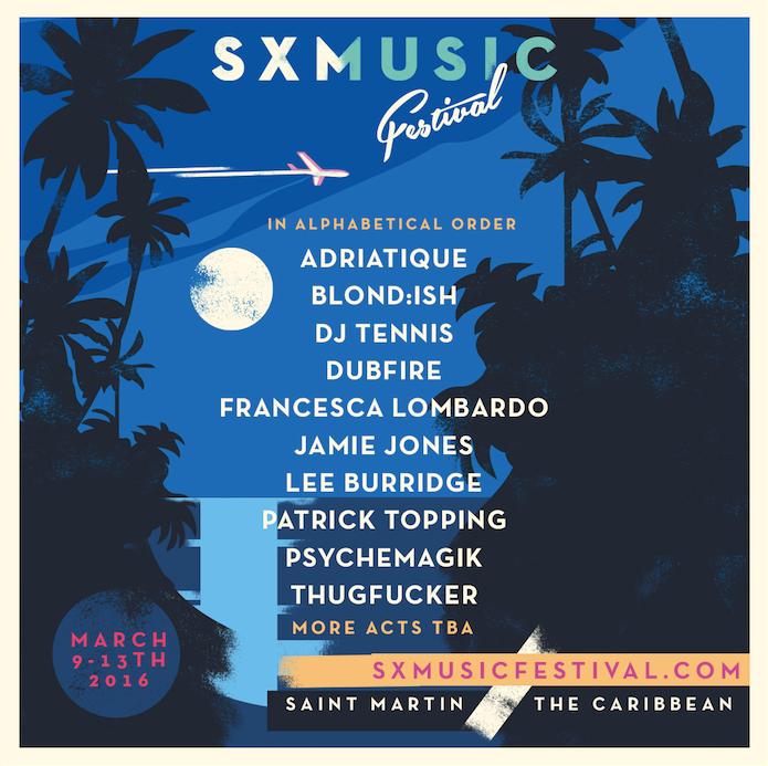 sxmusicfestival2016