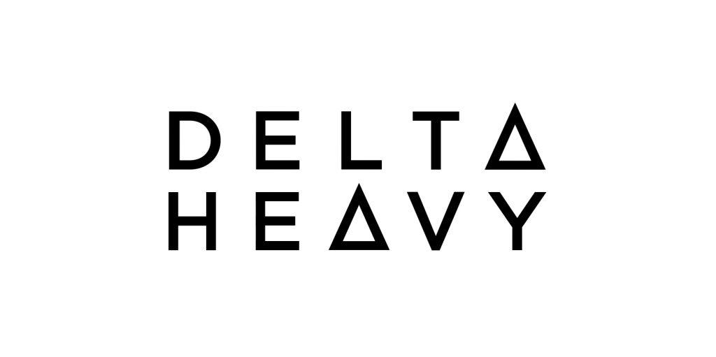 deltaheavy3
