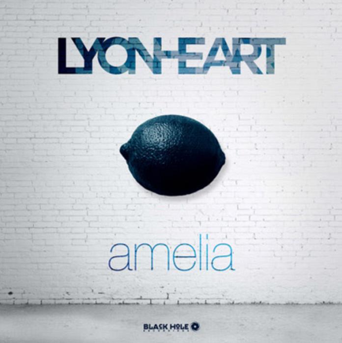 Lyonheart Amelia