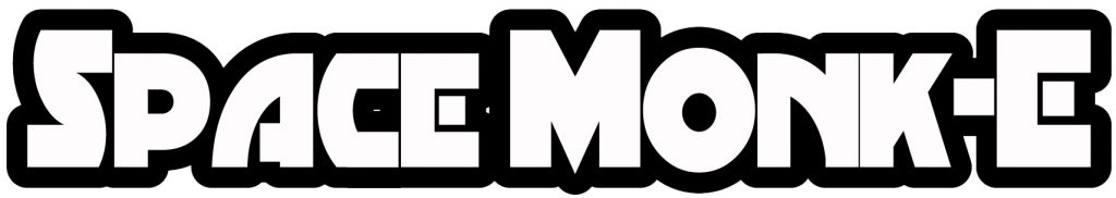 Space Monk-E_Logo_-2-page-0