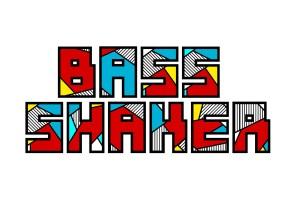 bassshaker