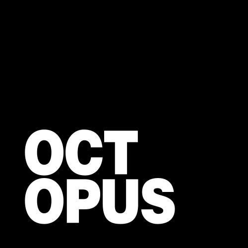 octopus recordings