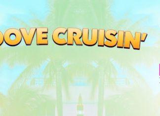 groove cruise, groove cruise miami 2016 , gc miami, gc miami 2016, groove cruise 2016, miami, edm, house, progressive, trance, groove cruise set times, markus schulz, dash berlin