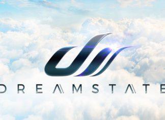 dreamstate, dreamstate logo, dreamstate sf, dreamstate socal, trance, trancefamily
