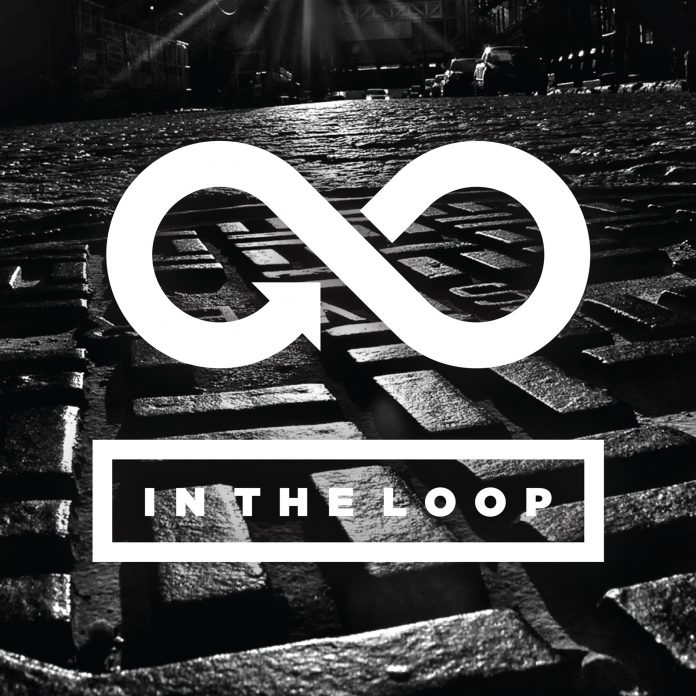 In The Loop logo picture