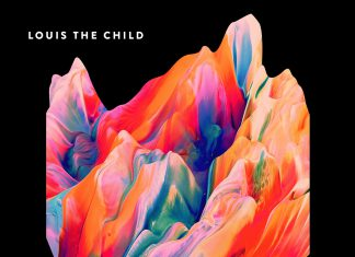 Louis the Child It's Strange Remixes