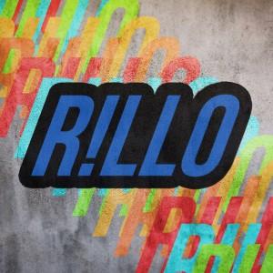 Rillo R!llo