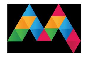 dee mash logo