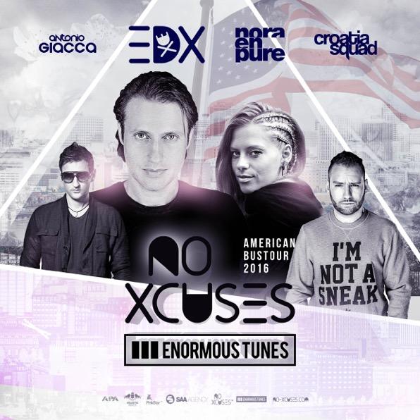edx tour 2016