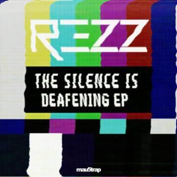 rezz ep