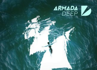 bobby puma, deeper than love, armada deep, deep house, house, house music, katt rockell, dj bobby puma, doorn records
