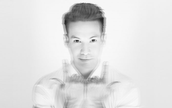 """Laidback Luke Releases Single and Video for """"The Chase ..."""