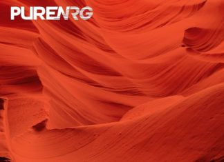 pure nrg, guiseppe ottaviani, solarstone, rich solarstone, trance, pure trance, ilikeitpure, i like it pure, pure lady, keep it pure, secrets of the sahara, we will be lovers, go on air, pure trance radio