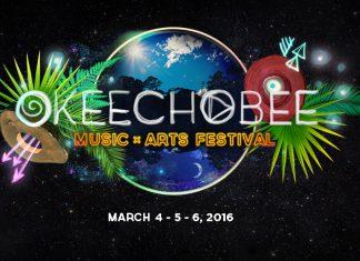 okeechobee, okeechobee music and arts, music and arts festival, okeechobee music and arts,