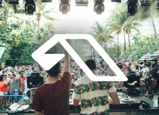 anjunabeats, miami, mmw, wmc, winter music conference, ultra music festival, umf, raleigh, miami beach, andrew bayer, audien, genix, ilan bluestone, jason ross, jerome isma-ae, kyau and albert, maor levi, nick sember, miami beach, south beach, miami, florida