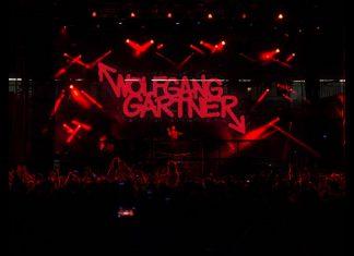 wolfgang_gartner