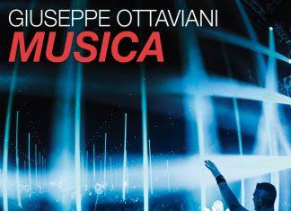 giuseppe ottaviani, live 2.0, live, giuseppe live, go on air, go on air recordings, black hole recordings, black hole, musica