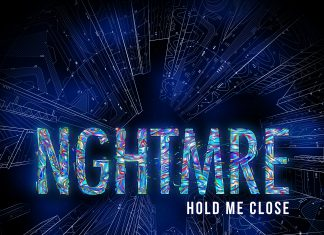 NGHTMRE