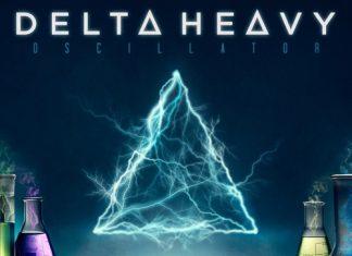 Oscillator Delta Heavy