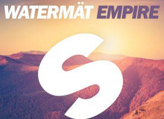 watermat empire