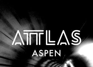 ATTLAS - ASPEN