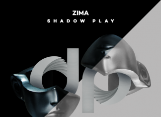 Zima Shadow Play