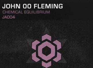 john 00 fleming, chemical equilibrium, trance, trancefamily, aura,