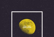 Nite x Loin Compilation