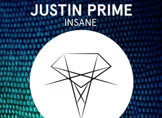Justin Prime Insane