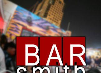 Bar Smith