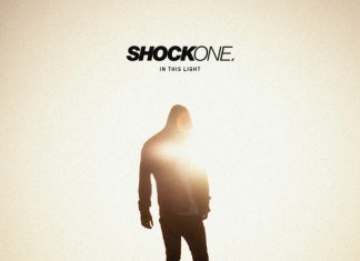 In This Light EP ShockOne