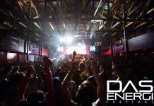 Das Energi 2016