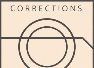Corrections EP Defen