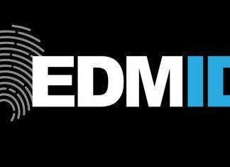 EDMID EDM Identity
