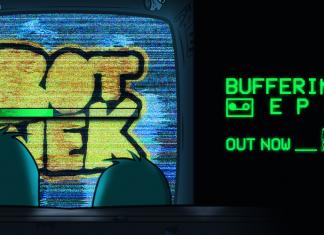 Buffering... EP Botnek Pickles!