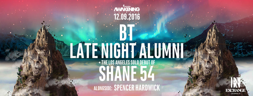 shane54-exchange-la