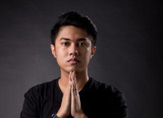 Angger Dimas