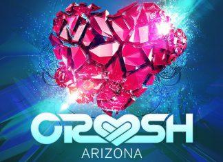 Crush Arizona