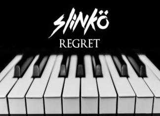 Regret (SCRYM Remix)