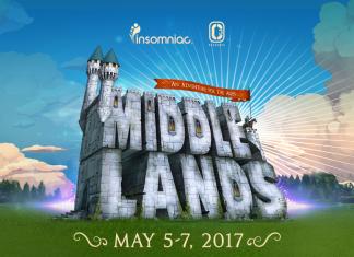 Middlelands 2017 Banner