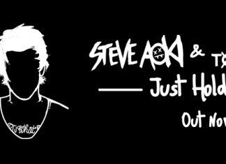 Steve Aoki The Tonight Show Starring Jimmy Fallon